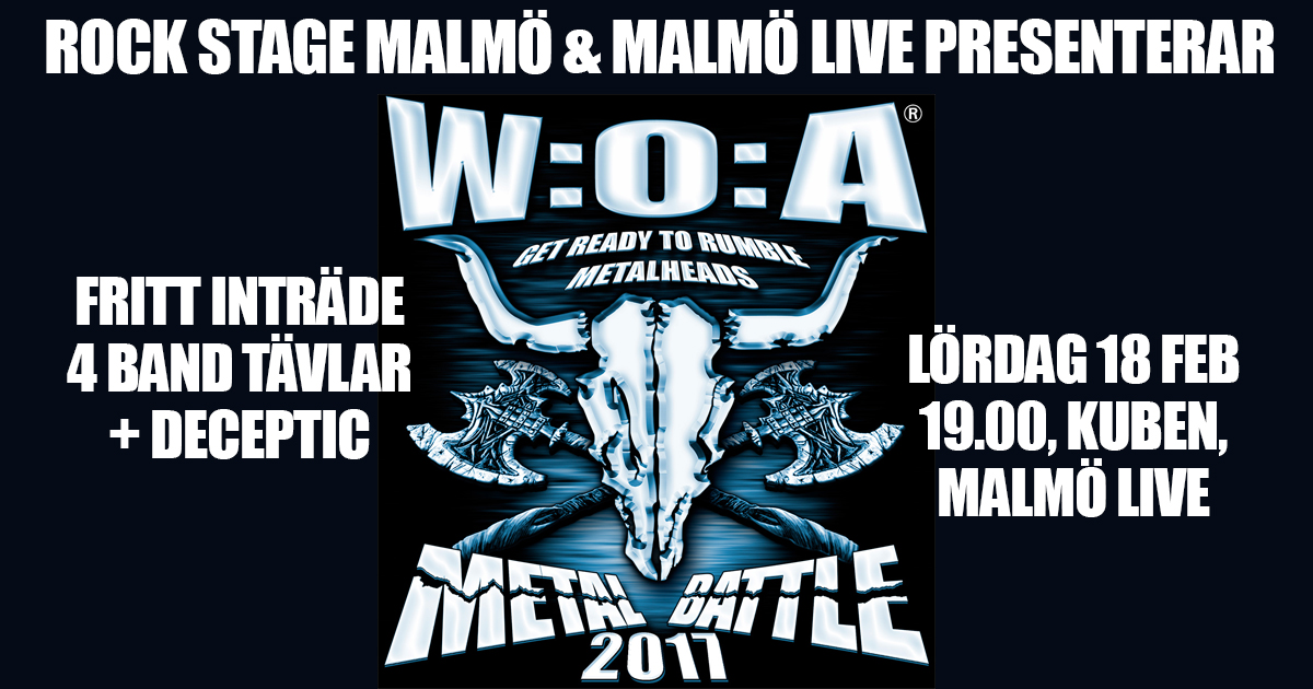 wacken-metal-battle-malmo